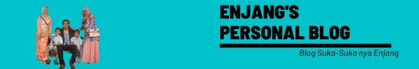 Enjang'S